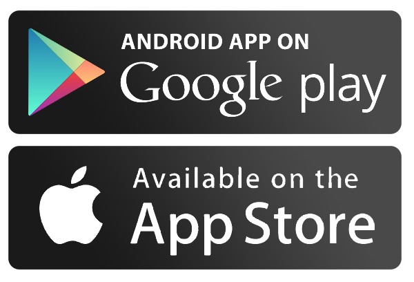 Android & App Store logos • Stourport Photo Centre: stourport-photo-centre.co.uk/print-services/photo-kiosks/android...