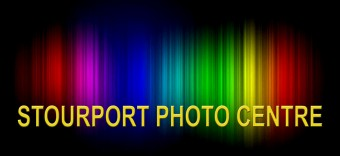 Stourport Photo Centre