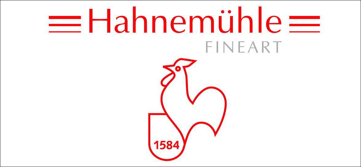 Hahnemuehle Giclée Fine Art